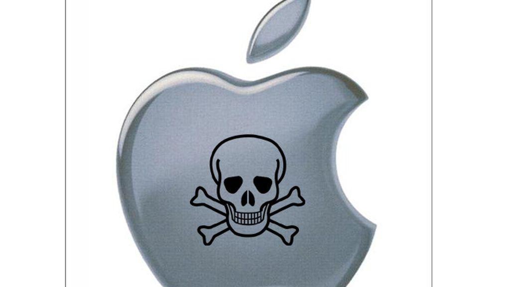 En concreto, además de aprovechar la vulnerabilidad en Java, SabPab también es capaz de infectar ordenadores Mac después de que se abran archivos de Word infectados