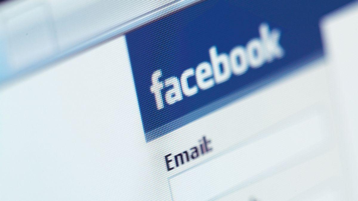 El director de Facebook Platform de la red social, Ethan Beard, cree que Google y otros motores de búsqueda no dan los resultados que la gente realmente quiere y necesita.