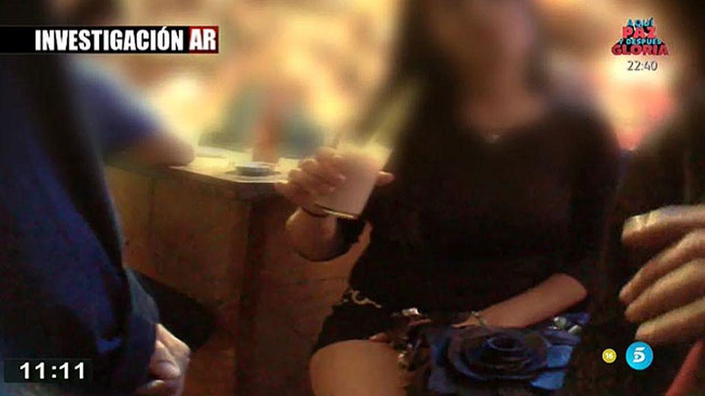barrio chino barcelona prostitutas top prostitutas