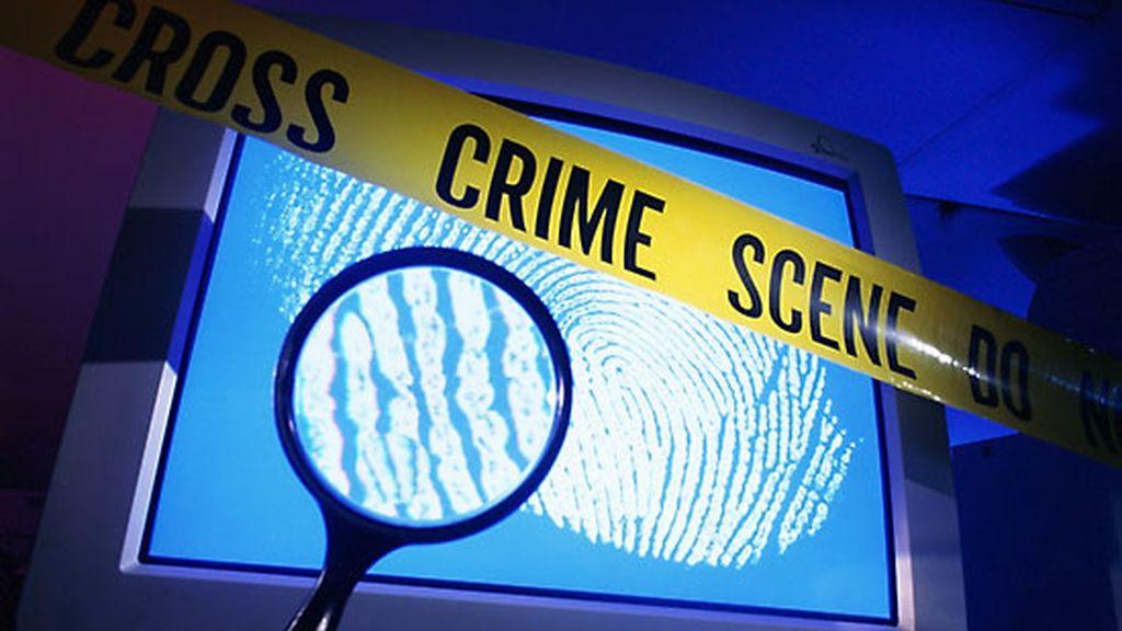 Seguridad informática, hacker, ciberdelincuencia, cibercrimen, ordenadores, virus