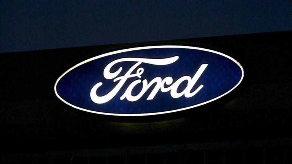 Desde 1998, Ford sólo había conseguido superar en otra ocasión, en febrero de 2010, la demanda de su rival estadounidense. EFE/Archivo