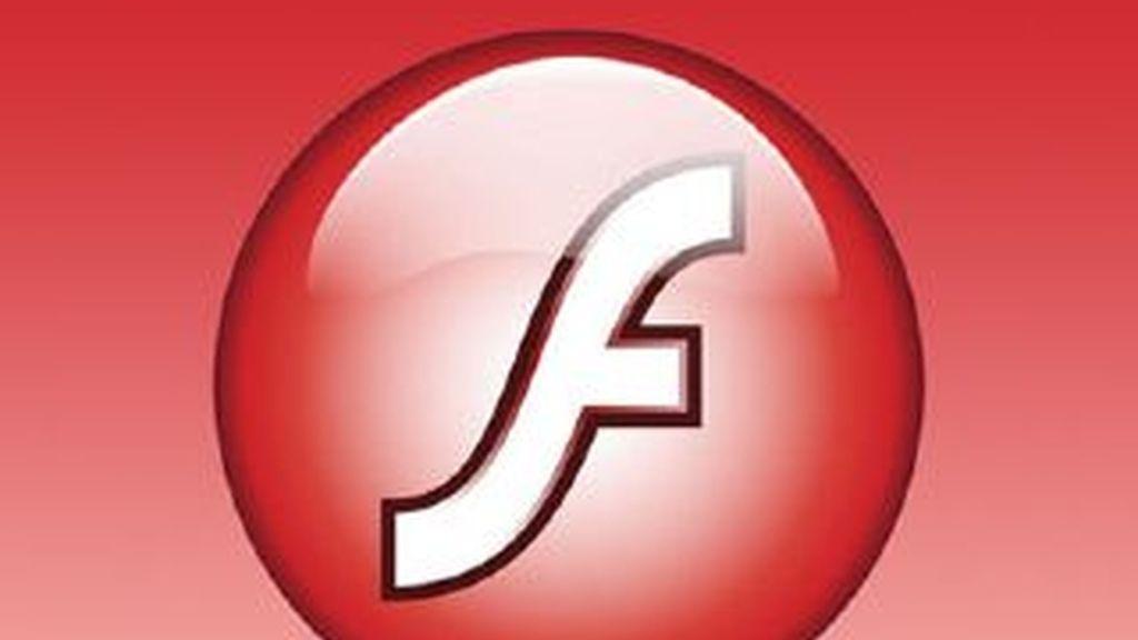 El fallo afecta a distintas versiones de la familia 10.3 de sistemas como Windows, Mac, Linux o Android.