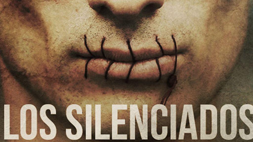 Los silenciados