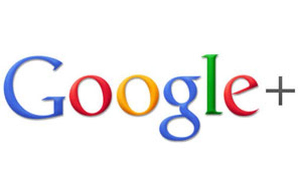 Google+ no para de introducir novedades.