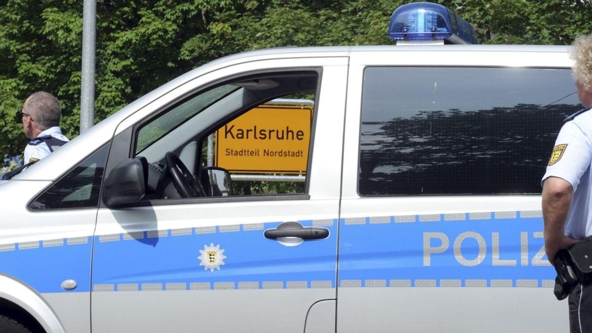 Cuatro muertos en el secuestro de un edificio de Alemania durante un intento de desahucio