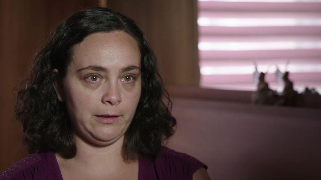 """Verónica no puede apartar sus celos: """"Estoy segura de que Sergio me ha sido infiel"""""""
