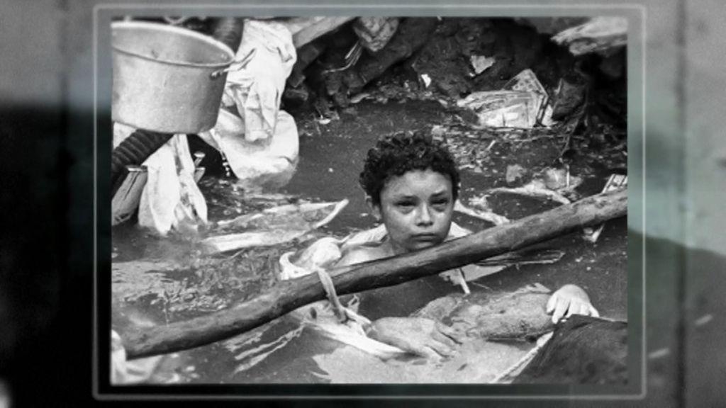 Armero: el camposanto en el que perecieron 30.000 almas y que vagan en pena