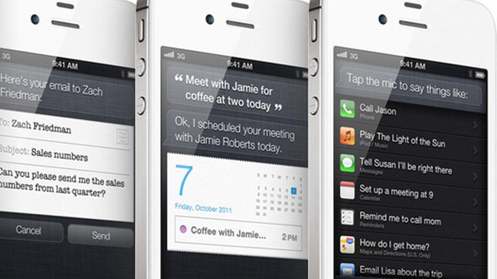 Algunos usuarios del nuevo 'smartphone' de Apple han experimentado problemas con la batería y finalmente la compañía los ha reconocido.