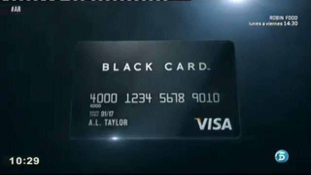 Los directivos de Bankia realizaron más de 80.000 movimientos con las tarjetas 'b'
