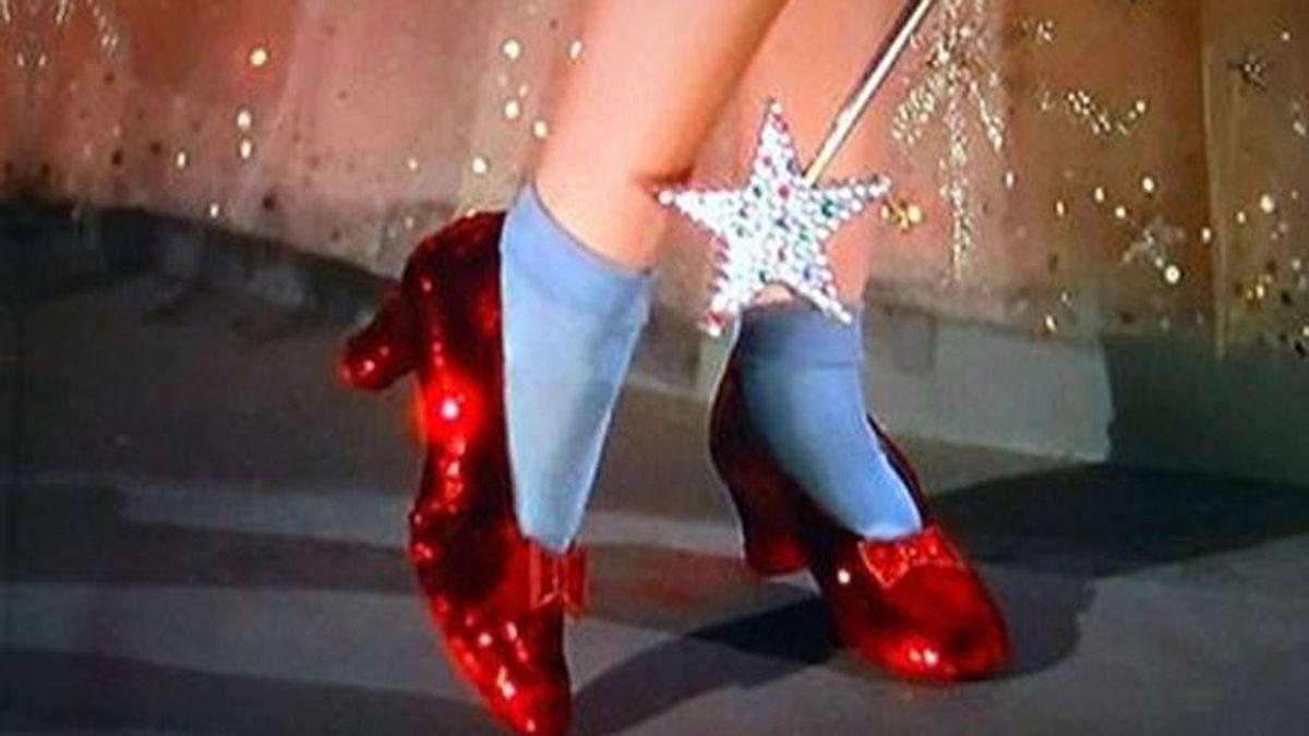 Imagen de El Mago de Oz