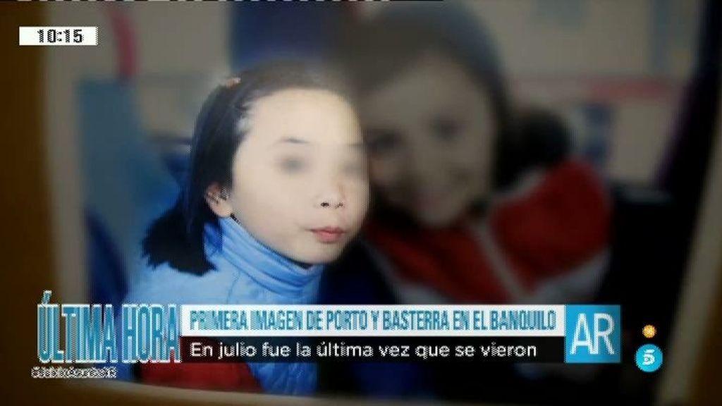 ¿Cuál fue el presunto móvil del asesinato de Asunta Basterra?