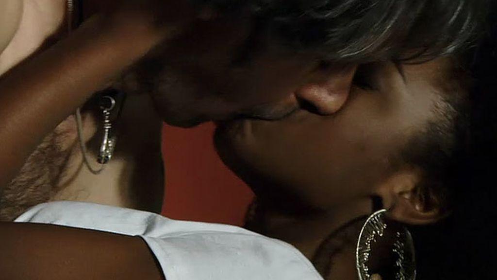 Ep. 1x10 'Noche sin luna'