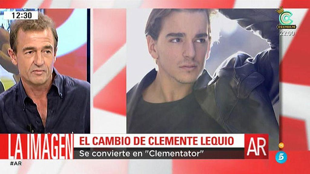 Robert de Niro ficha a Clemente Lequio como manager de sus hoteles