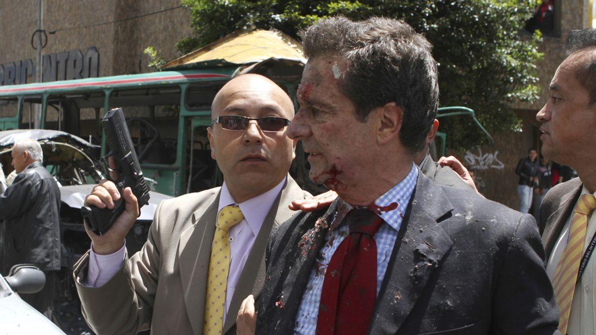 colombia atentado 120515 reuters