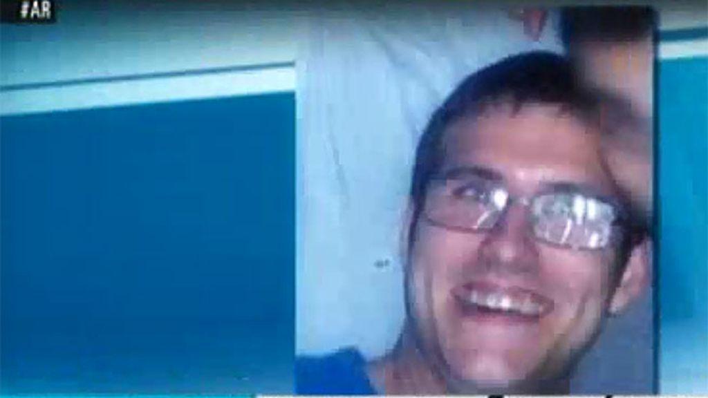 Un mensaje del padrastro del menor asesinado apunta a que lo tenía planeado