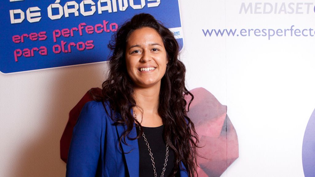 Ahinoa Jiménez