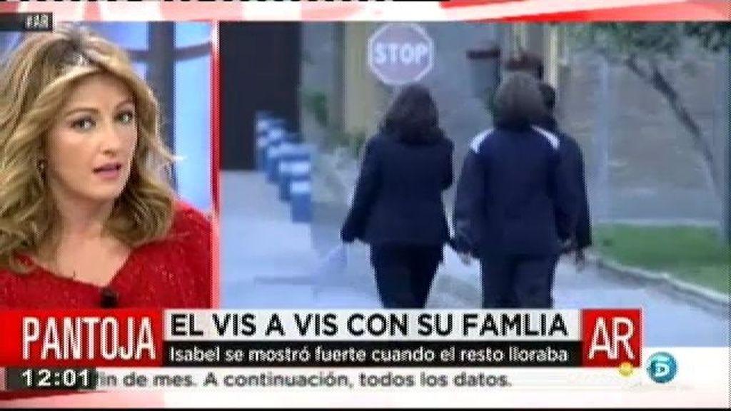 Los funcionarios de Alcalá de Guadaíra niegan el trato de favor