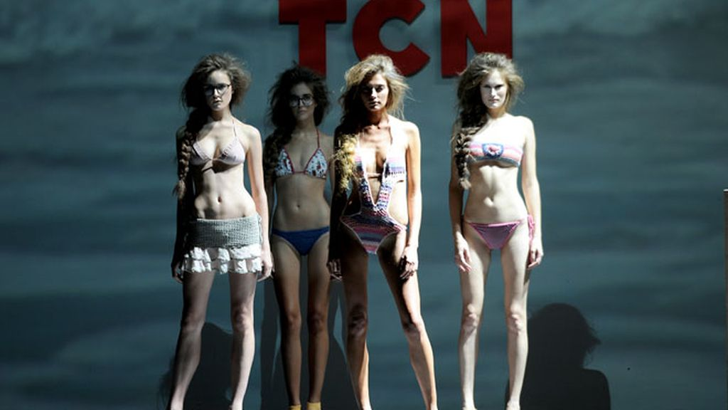 Todas las imágenes de TCN