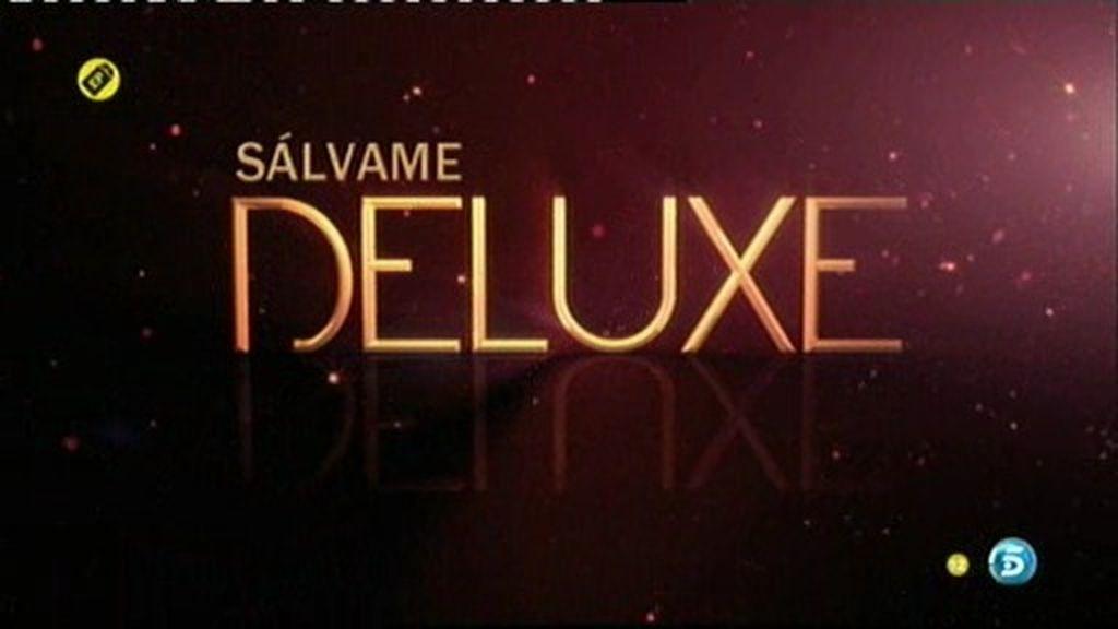 El Deluxe (26/09/14)