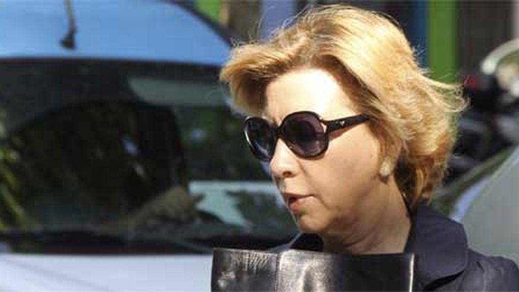 Maria Antònia Munar