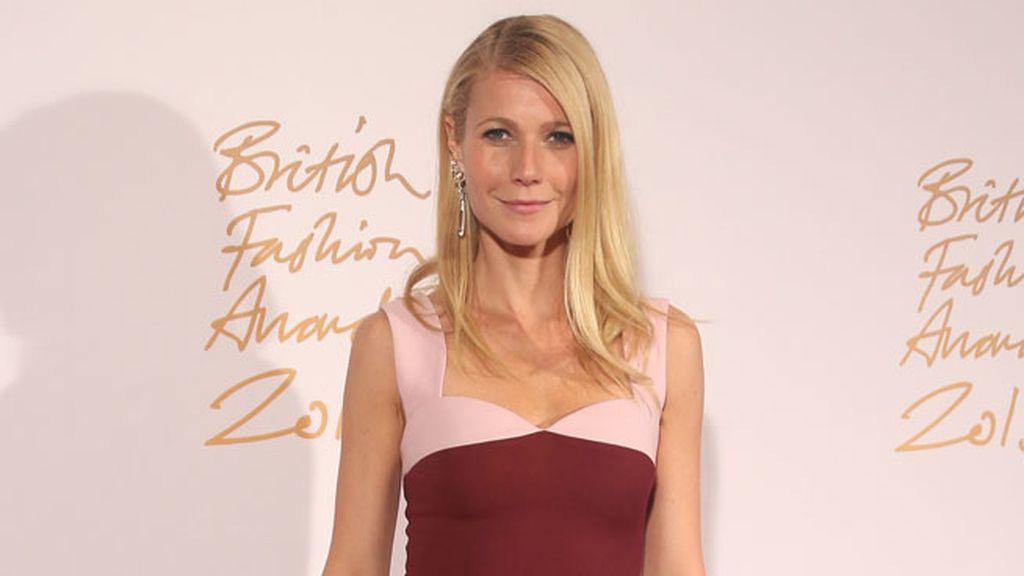 Masajes anti estrés y más: Gwyneth Paltrow se gasta 230.000 euros al año en su piel