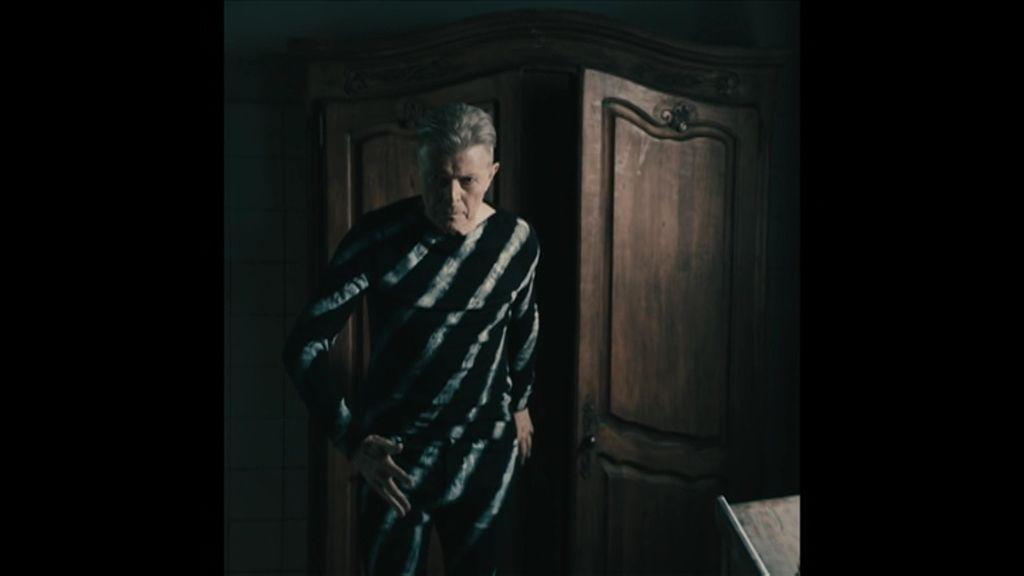 ¿Qué mensajes se esconden tras el último trabajo de David Bowie?