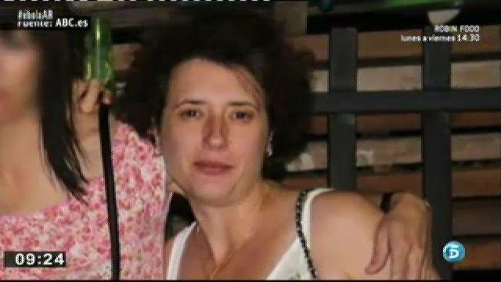 Teresa Romero estable, sin fiebre y con menos carga viral