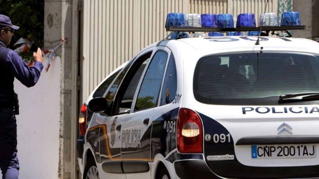Una mujer mata a su recién nacido y luego muere desangrada en su casa de Leganés