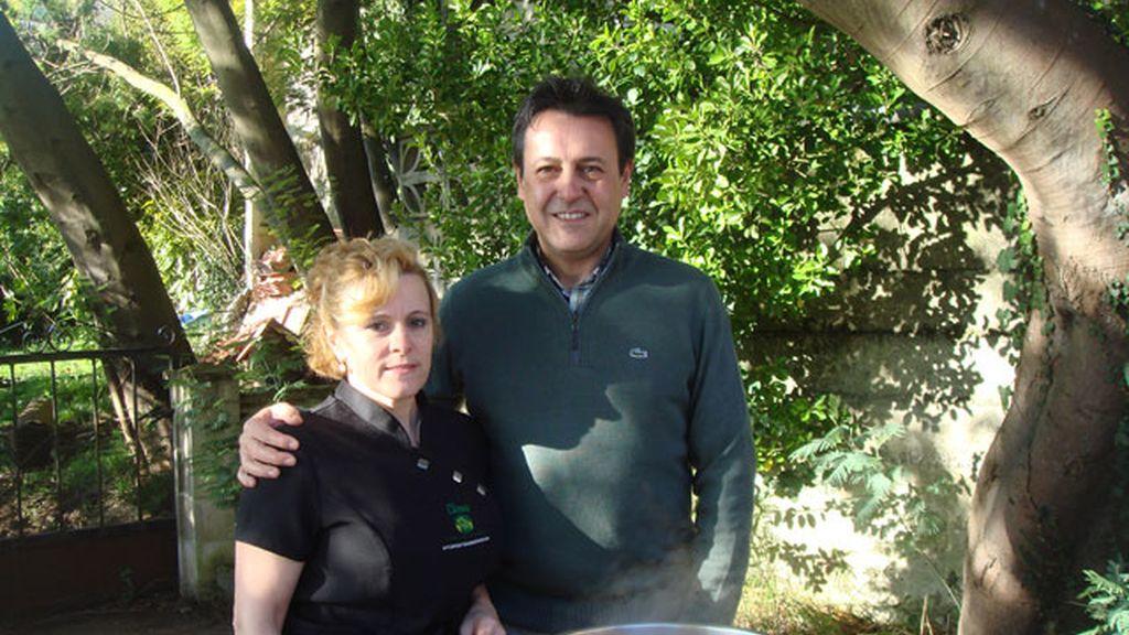 La fabada de Casa Chema, la mejor de Asturias y, por lógica, la del mundo