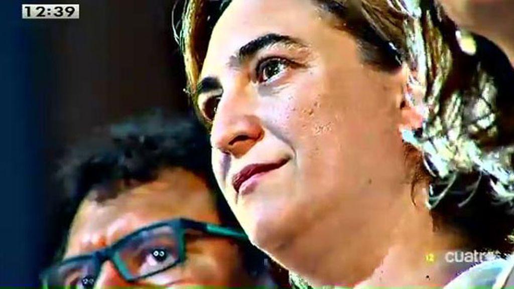 La redes se llenan de declaraciones de amenazados que no recibió Fernández Díaz