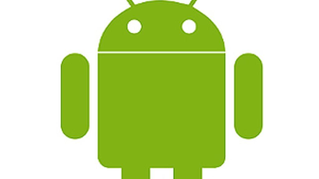 La versión Android 2.2, presentada en mayo de 2010, revolucionó el sistema operativo con cambios que optimizaron su memoria y rendimiento, así como una mayor velocidad en las aplicaciones.