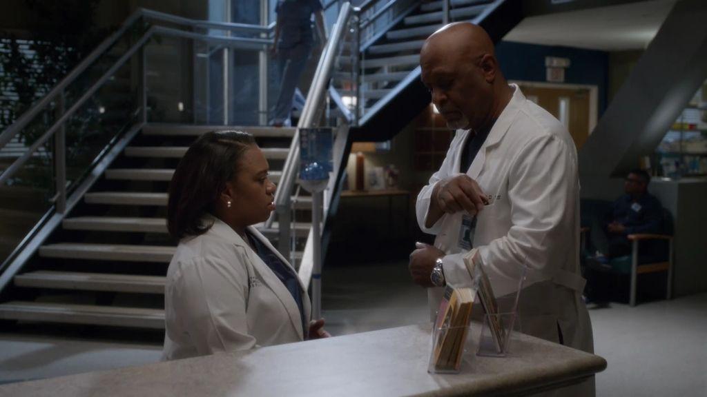 "Webber pone en duda a Warren: ""¿Fue un error o pura soberbia?"""