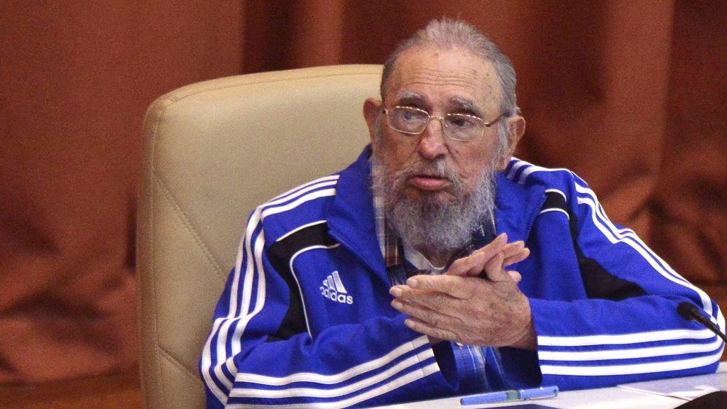 De 2006 a 2016, una década de cambio de poder y apertura histórica en Cuba