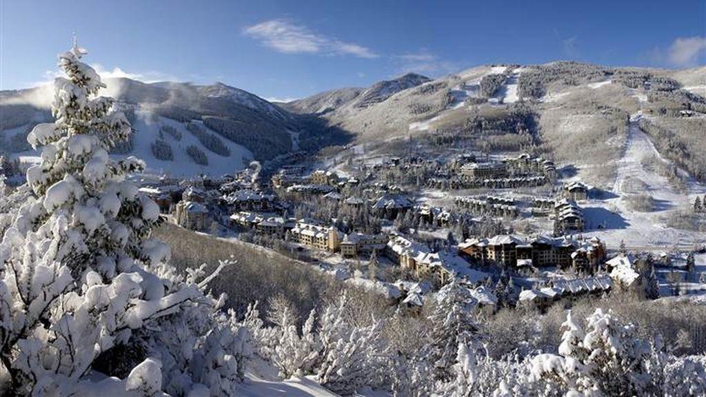 Colorado, Estados Unidos