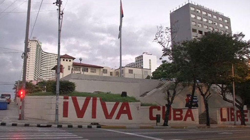 Las claves para saber si la revolución cubana sobrevivirá a su líder