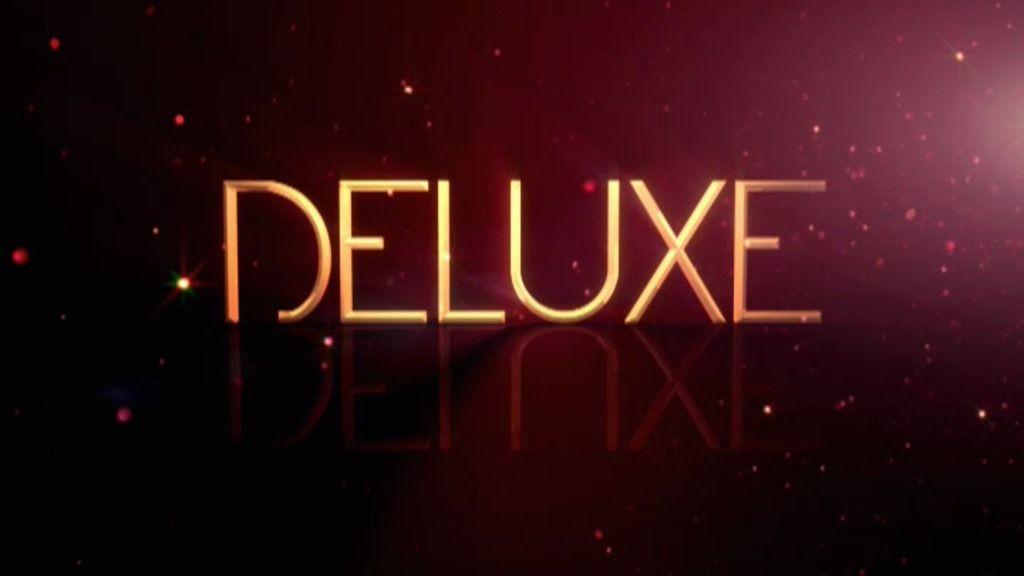 El Deluxe (08/11/14)