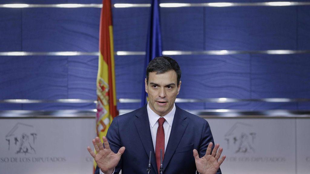 https   www.cuatro.com noticias espana Ronda de consultas ... 3a3e9c7feff