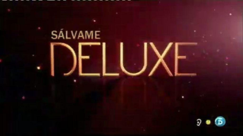 El Deluxe (11/07/014)