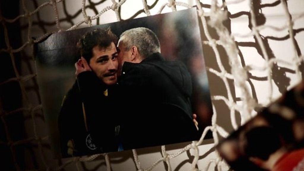 En el mejor momento de Casillas… llega Mourinho: ¿Qué pasó realmente?