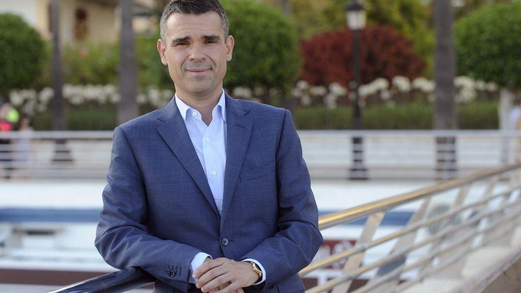 El PSOE quiere dar un giro a Marbella