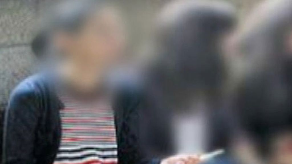 El juicio por el crimen de Asunta se celebrará a principios de 2015, según 'El faro de Vigo'