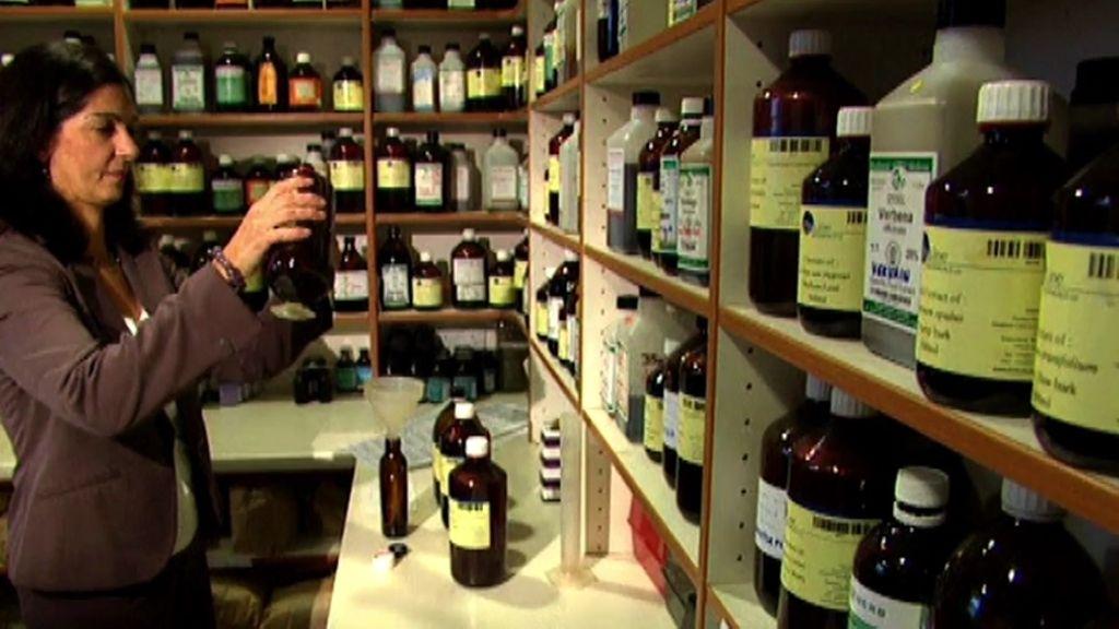 La homeopatía y sus posturas enfrentadas, ¿terapia alternativa o fraude?