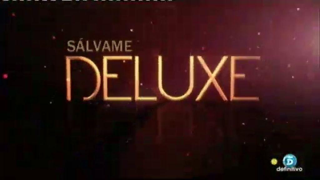 El Deluxe (16/01/2015)