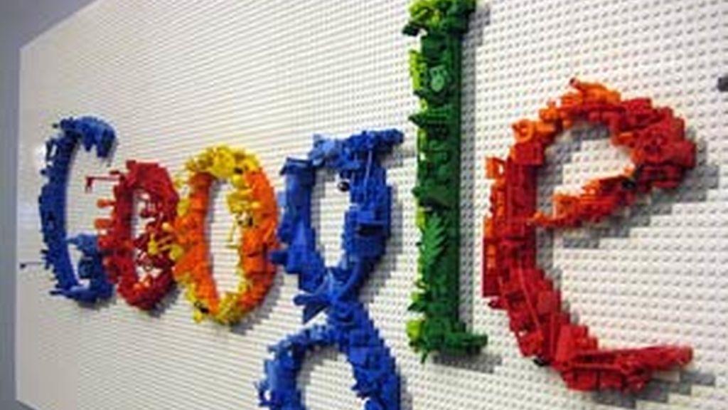 Los vídeos alojados en Google, irrecuperables a partir del 13 de mayo. Foto: Archivo