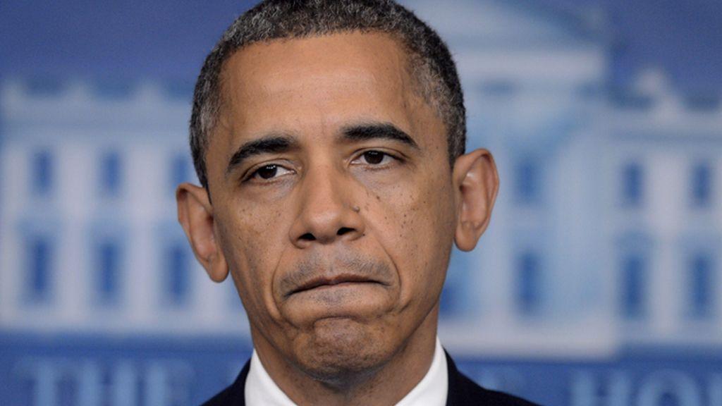 Obama afirma estar más preocupado por la seguridad de sus ciudadanos que por las elecciones
