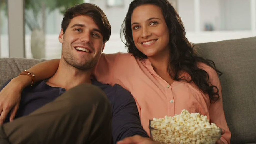 Telecinco celebra 25 años de fidelidad y confianza con los anunciantes