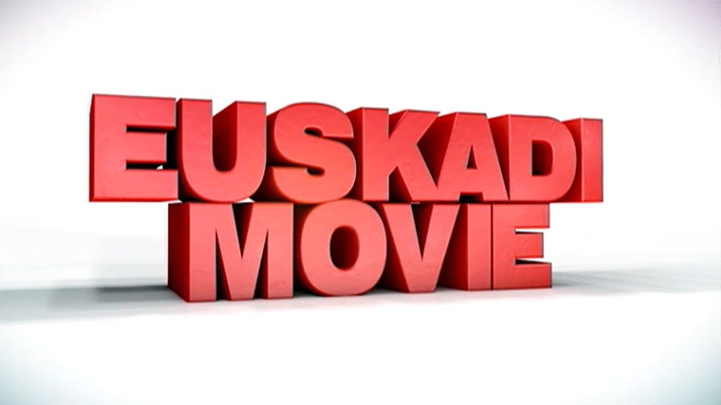 Euskadi Movie (T01xP07)