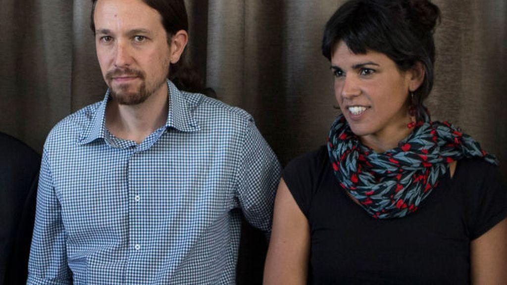 ¿Hay 'Podemitis' en el Gobierno del PP?