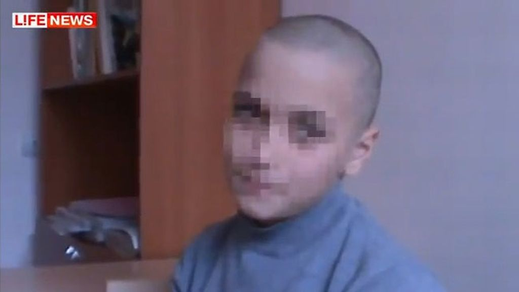 Un niño de 12 años gastó 3.700 euros en prostitutas