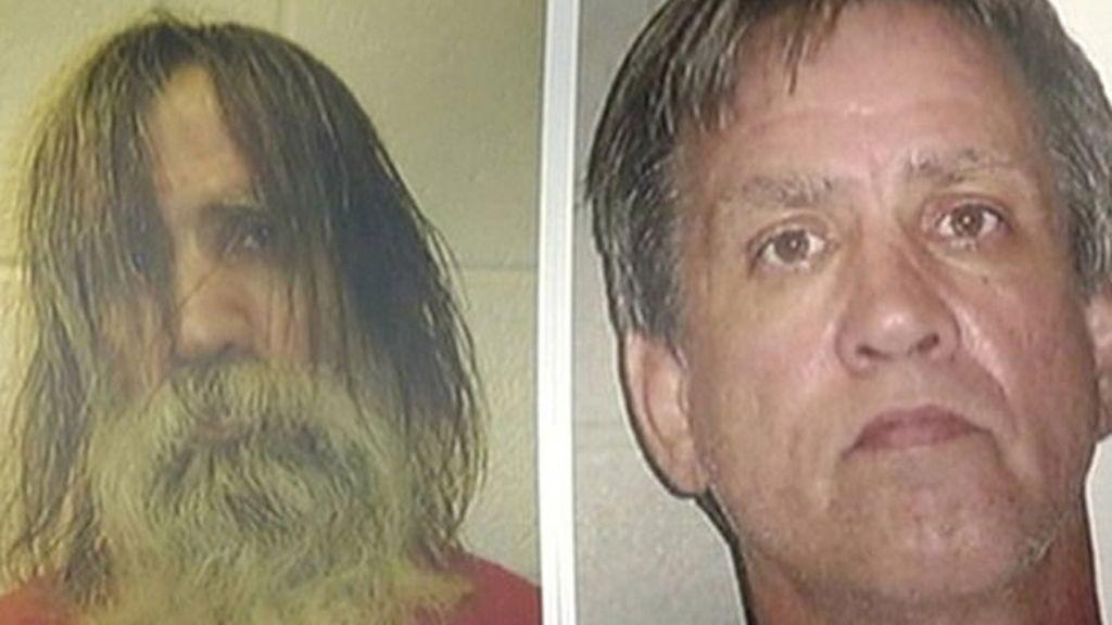Indemnización multimillonaria en EEUU a un preso 'olvidado' en una celda